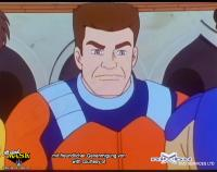 M.A.S.K. cartoon - Screenshot - Incident In Istanbul 496