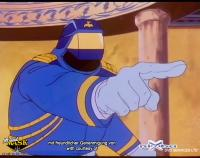 M.A.S.K. cartoon - Screenshot - Incident In Istanbul 573