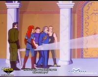 M.A.S.K. cartoon - Screenshot - Incident In Istanbul 457