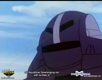 M.A.S.K. cartoon - Screenshot - Incident In Istanbul 391