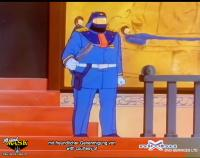 M.A.S.K. cartoon - Screenshot - Incident In Istanbul 524