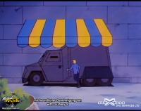 M.A.S.K. cartoon - Screenshot - Incident In Istanbul 109