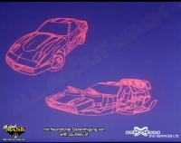 M.A.S.K. cartoon - Screenshot - Incident In Istanbul 264