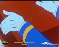 M.A.S.K. cartoon - Screenshot - Incident In Istanbul 293