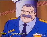 M.A.S.K. cartoon - Screenshot - Incident In Istanbul 295