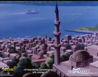 M.A.S.K. cartoon - Screenshot - Incident In Istanbul 048