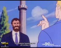 M.A.S.K. cartoon - Screenshot - Incident In Istanbul 248