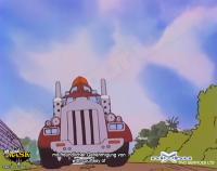 M.A.S.K. cartoon - Screenshot - Dinosaur Boy 541
