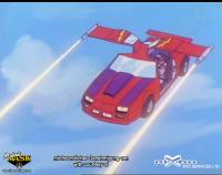 M.A.S.K. cartoon - Screenshot - Incident In Istanbul 716