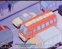 M.A.S.K. cartoon - Screenshot - Incident In Istanbul 065