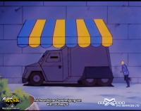 M.A.S.K. cartoon - Screenshot - Incident In Istanbul 108