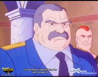 M.A.S.K. cartoon - Screenshot - Incident In Istanbul 460