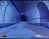 M.A.S.K. cartoon - Screenshot - Incident In Istanbul 323