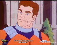 M.A.S.K. cartoon - Screenshot - Incident In Istanbul 425