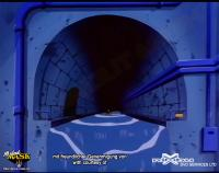 M.A.S.K. cartoon - Screenshot - Incident In Istanbul 329