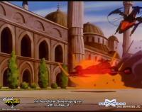 M.A.S.K. cartoon - Screenshot - Incident In Istanbul 636