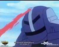 M.A.S.K. cartoon - Screenshot - Incident In Istanbul 377
