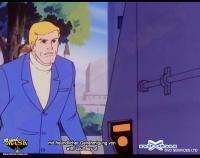 M.A.S.K. cartoon - Screenshot - Incident In Istanbul 119