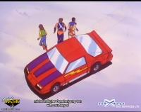 M.A.S.K. cartoon - Screenshot - Incident In Istanbul 505