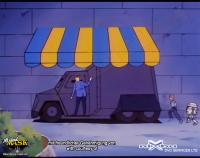 M.A.S.K. cartoon - Screenshot - Incident In Istanbul 110