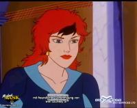 M.A.S.K. cartoon - Screenshot - Incident In Istanbul 282