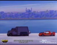M.A.S.K. cartoon - Screenshot - Incident In Istanbul 047