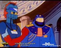M.A.S.K. cartoon - Screenshot - Incident In Istanbul 588