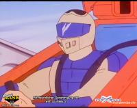 M.A.S.K. cartoon - Screenshot - Incident In Istanbul 639