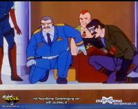 M.A.S.K. cartoon - Screenshot - Incident In Istanbul 310