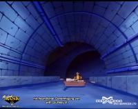 M.A.S.K. cartoon - Screenshot - Incident In Istanbul 216
