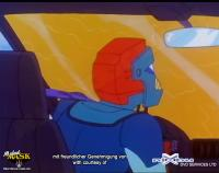 M.A.S.K. cartoon - Screenshot - Incident In Istanbul 696