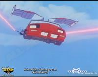 M.A.S.K. cartoon - Screenshot - Incident In Istanbul 642