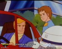 M.A.S.K. cartoon - Screenshot - Incident In Istanbul 137