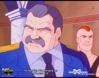 M.A.S.K. cartoon - Screenshot - Incident In Istanbul 463