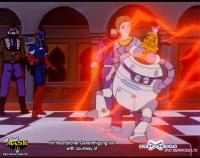 M.A.S.K. cartoon - Screenshot - Incident In Istanbul 577