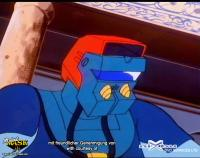 M.A.S.K. cartoon - Screenshot - Incident In Istanbul 532
