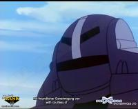 M.A.S.K. cartoon - Screenshot - Incident In Istanbul 384