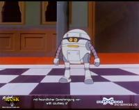 M.A.S.K. cartoon - Screenshot - Incident In Istanbul 593