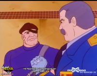 M.A.S.K. cartoon - Screenshot - Incident In Istanbul 441