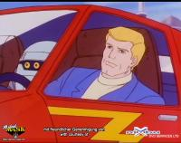 M.A.S.K. cartoon - Screenshot - Incident In Istanbul 079