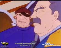 M.A.S.K. cartoon - Screenshot - Incident In Istanbul 301