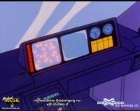 M.A.S.K. cartoon - Screenshot - Incident In Istanbul 252