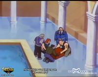 M.A.S.K. cartoon - Screenshot - Incident In Istanbul 276