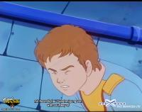 M.A.S.K. cartoon - Screenshot - Incident In Istanbul 328