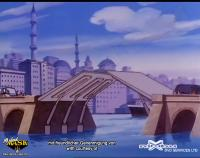 M.A.S.K. cartoon - Screenshot - Incident In Istanbul 076