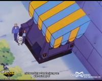 M.A.S.K. cartoon - Screenshot - Incident In Istanbul 117