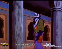 M.A.S.K. cartoon - Screenshot - Incident In Istanbul 516