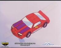 M.A.S.K. cartoon - Screenshot - Incident In Istanbul 046