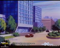 M.A.S.K. cartoon - Screenshot - Incident In Istanbul 131