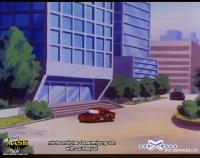 M.A.S.K. cartoon - Screenshot - Incident In Istanbul 132